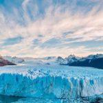 Perito Moreno: de wereldberoemde gletsjers
