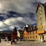 Bariloche: het Zwitserland van Argentinië