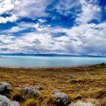 Patagonië: de uitgestrekte Pampas