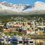 Ushuaia: het einde van de wereld en de meest zuidelijke stad ter wereld
